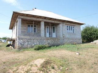 Se vinde urgent casa in s Radoaia la pret foarte bun, Facem vinzarea in Euro sau Bitcoini