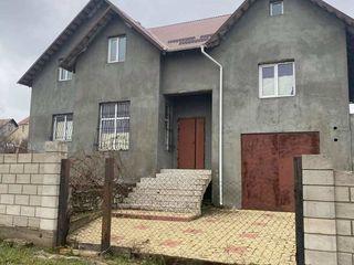 Casa la Sngera