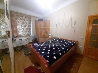 Spre vânzare apartament cu 1 cameră, 27 mp, Centru