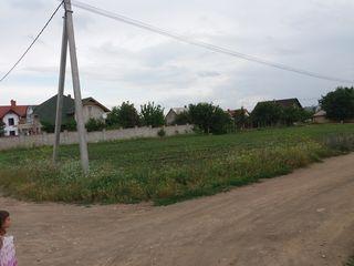 16 ari destinați construcției în s. Măgdăcești r. Criuleni.