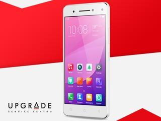 Reparatie telefoane mobile si tablete Lenovo. Garantie si calitate