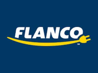 Aducem la comanda de la Flanco.ro orice tip telefon, noutbook, tablet.. 24 luni garanție Europeana