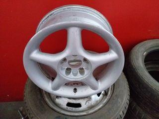 Disc Mercedes - Benz R 16