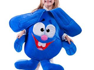 Карнавальные костюмы на детский утренник!(прокат и продажа)Есть русские народные костюмы!