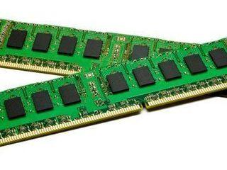 Куплю для пк DDR2: 2gb-50 лей, DDR3: 4gb-130 лей,8gb-270 лей, DDR4: 4gb-130 лей,8gb-270 лей,16gb-640