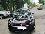 Cel mai ieftin pret din Moldova la chirii auto!!! sunati si va convingeti
