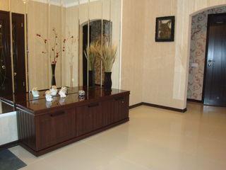 Рышкановка,Продаю 3 х комнатную квартиру 143 серия.4 этаж,середина дома.Евроремонт.