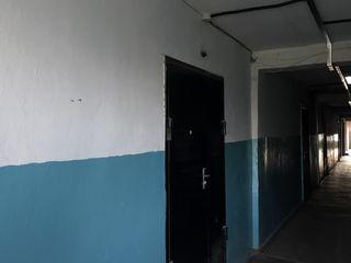 Odaie 35 m2,Porumbeni,Centru