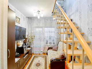 Grăbește-te să beneficiezi de reduce la apartament cu 1 cameră! 18 800 Euro! Reparație Euro 30 m2!