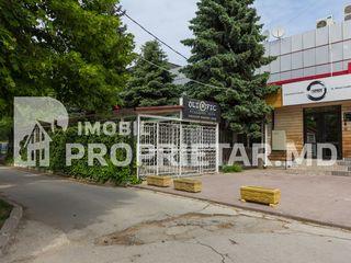 Oferim spre achiziție spațiu comercial, 600 m2, sect. Rîșcani, str. Miron Costin