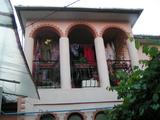 Casa de locuit in centrul orasului, urgent