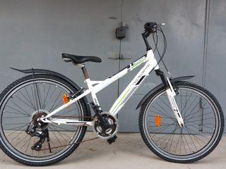 Thno Bike