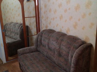 120евро Сдам комнату  парню Телецентр