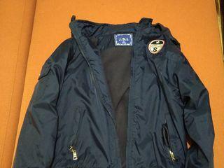 Куртка на мальчика 9- 11 лет