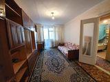 Apartament cu 1 camera aproape de parc linga ambasada Poloniei