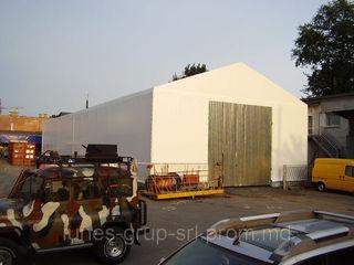 палатки  и тенты любых  размеров