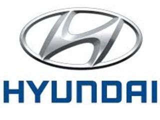 Hyundai новые автозапчасти в наличии, техническое обслуживание и ремонт