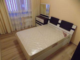 Chirie! Ciocana, bd. Mircea cel Bătrîn, 1 odaie, 59 m2, Euroreparație!
