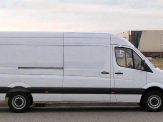 Serviciile transport mobilier marfa Chisinau si in toata tara