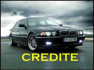 Ofer credite, imprumuturi