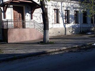 În chirie/vînzare! For rent/for sale! Cдается/продается! Spațiu nelocativ 230 m2,str.A.Sciusev,101