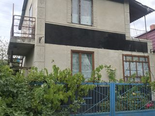 """Продаётся дом/дача """"Ромашка""""  6 соток вместе с домом"""