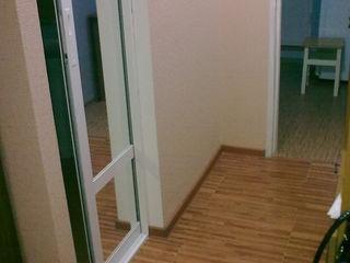 1 комнатная квартира в Чореску!