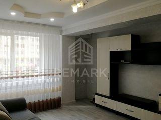 Chirie Apartament cu 1 odaie, Ciocana str. Ginta Latină, 250 €