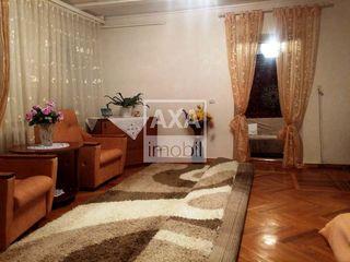 Vânzare-casă în Cojușna!! 32300€