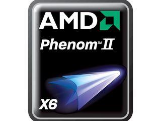 Phenom II X6 1055T 95W (6 ядер) AM3