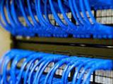 Компьютерные сети и телекоммуникация, оборудование, проектирование, монтаж