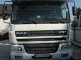 Daf 430