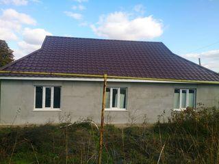 Se vinde casa capital reconstruita