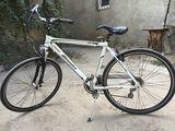 Bicicleta Breda 169 €