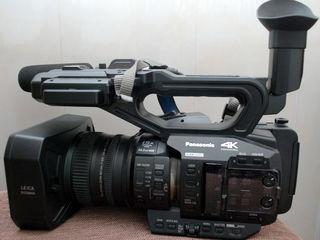 Panasonic AG-UX90 +все Аксессуары для видео