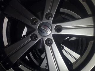 Продам диски Mazda cx9 ,cx7
