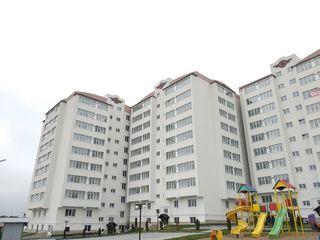 Super oferta! Apartament cu 2 odai, 60 mp,dat in exploatare - 22 200 euro