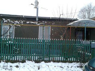 Casa de locuit  in Balt