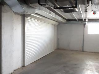 Vand garaj 39,5 mp