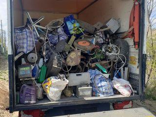 Hamali descărcarea camioanelor transport