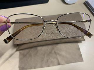 Очки для компьютера- оправа Max Mara