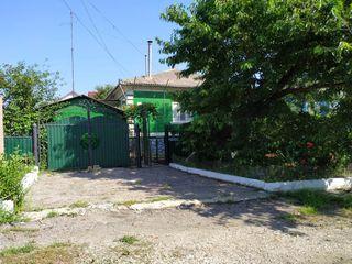 Продается дом в Единцах, все условия