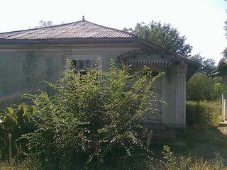 Se vinde casa lui Gherasim Codreanu ,linga toloaca! Casa+sarai+constructie+25 sotci