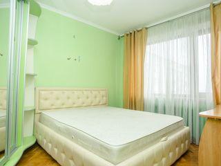 Oferta superba ! Apartament cu 3 camere 72mp situat in sec Telecentru