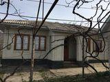 Se vinde casă în Petrunea