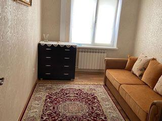 Se vinde apartament cu 4 odai in sec. Ciocana, mobilat si echipat, 90 m.p.! 66 000 €