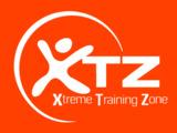 Cumpar abonament XTZ