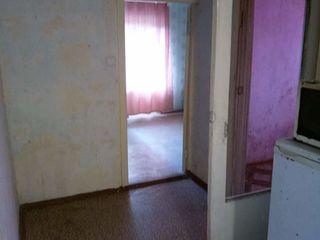 Urgent Apartament in Falesti, Centru .