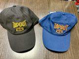 Chipiu Tapout  !!! 100% autentic