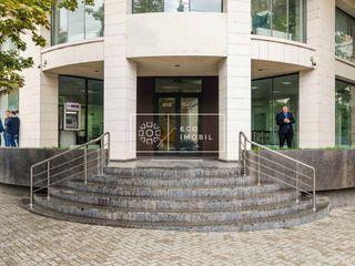 Se oferă în chirie oficiu 215 m.p, sect. centru,str. sfatul țării,negociabil